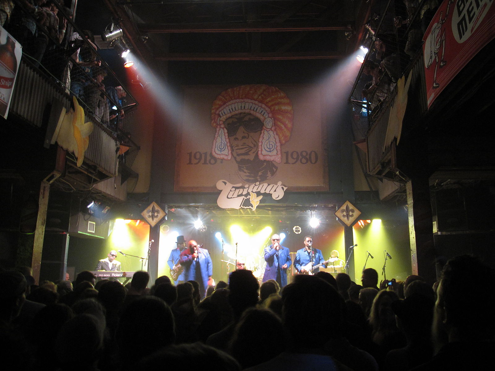 blind-boys-of-alabama-at-tipitinas